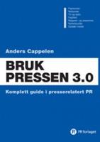 Bruk-pressen-3